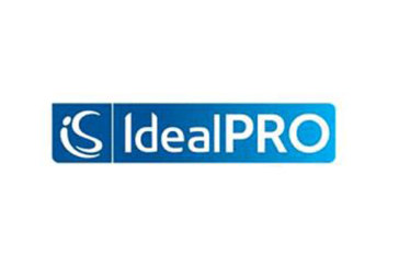 IdealPRO teams up with the CIPHE