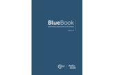 Ideal Standard releases new BlueBook