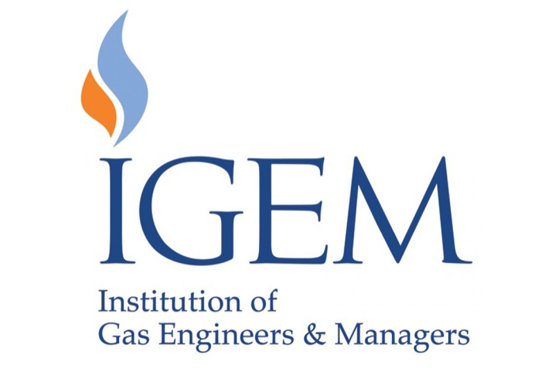 IGEM combines Annual and Gas Utilisation conferences
