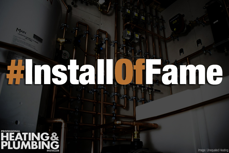 #InstallOfFame – June 28th 2020