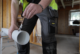 PRODUCT FOCUS: Polypipe PolySoil (+giveaway)