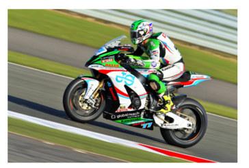 JG Speedfit Kawasaki to storm 2016 British Superbike Championship