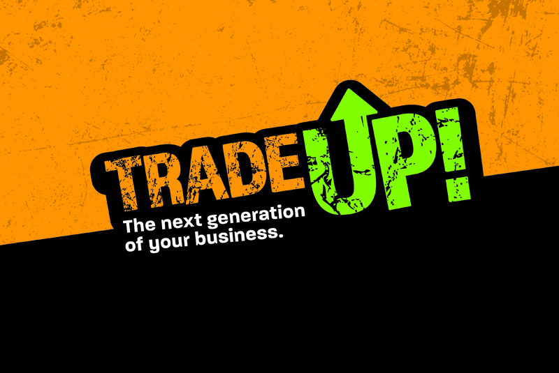 New JTL 'Trade Up' campaign offers advice on apprenticeships