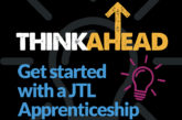 WATCH: JTL encourages school leavers to Think Ahead and get a trade