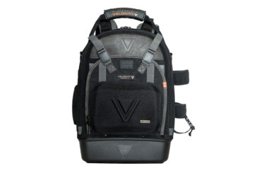 GIVEAWAY: Velocity Progear Rogue 5.0 Backpack