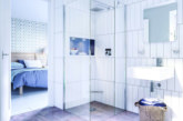 Wetroom installation: The installer's view