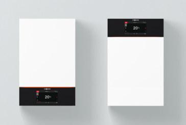 PRODUCT FOCUS: Viessmann Vitodens 200-W series