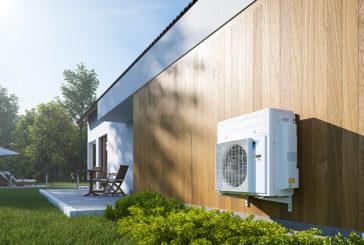 HEAT PUMP WEEK 2021: Building your knowledge of heat pumps
