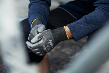 ICYMI: Five pairs of Snickers Workwear Work Gloves to be won!