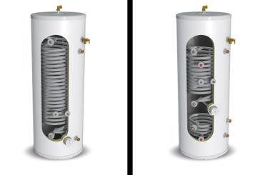 Cylinder Q&A: Gledhill