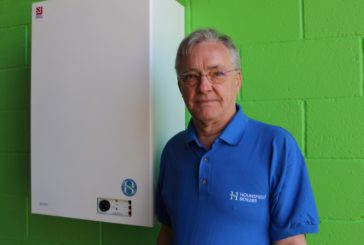 Oil boilers Q&A | Hounsfield Boilers