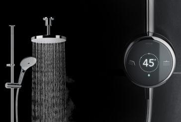 Mira Showers | Mira Activate