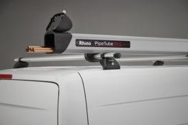 ICYMI: Win a Rhino PipeTube Pro