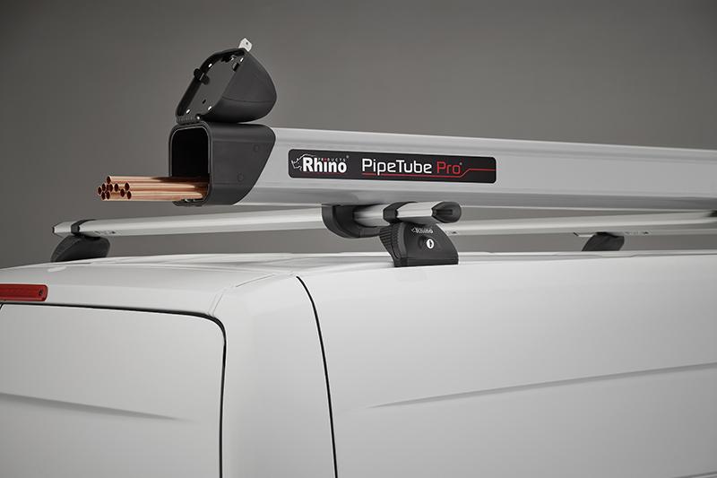 COMPETITION: Win a Rhino PipeTube Pro