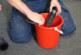 Boiler filter FAQs