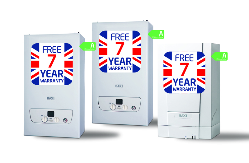 Heating Products – June 2019 - PHPI Online