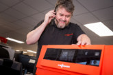 Investment in customer services to support installers