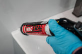 Selecting the right sealant and adhesive for plastic fittings