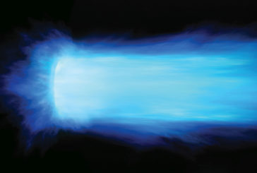 WATCH: The benefits of blue flame technology