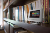 Selecting the right controls for heat pump systems