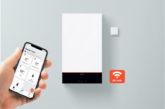 Smarter controls, easier lives for installers