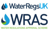 WRAS separates its subscriptions and approvals activities into separate businesses