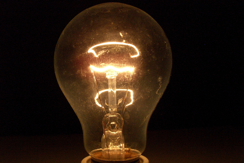 10 energy efficiency tips to share with your customers