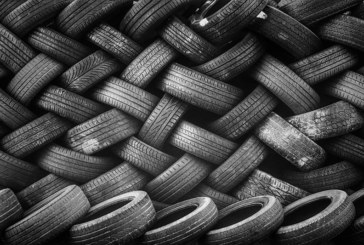 Three tyre safety tips to help you stay safe and avoid fines