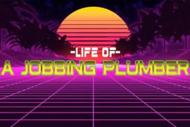 WATCH: The Life Of A Jobbing Plumber – Episode 38