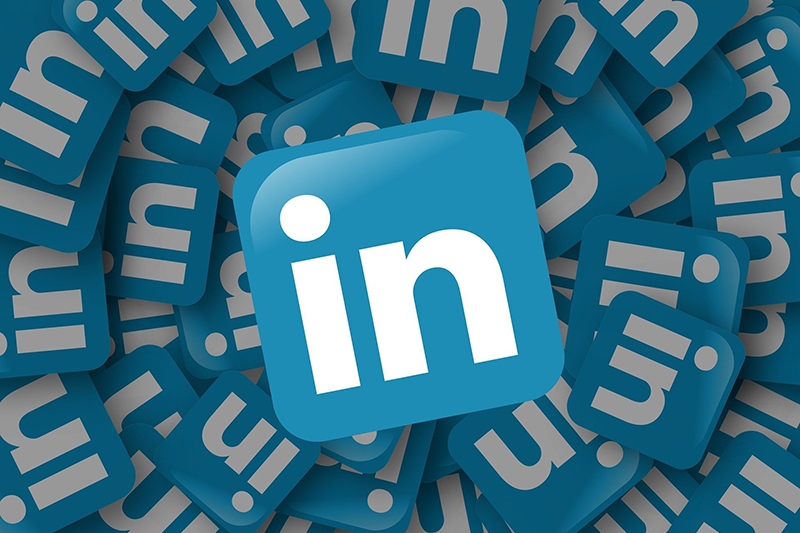 How can LinkedIn improve your business?