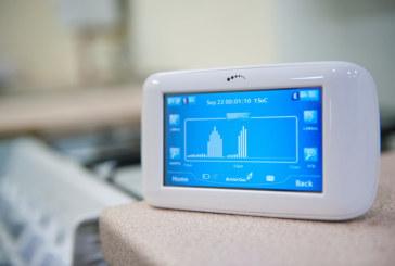 The potential of smart metering