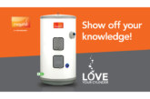 Love Your Cylinder campaign sets out to answer common quiz-tions