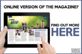 PHPI magazine now available online