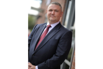 Record central heating system sales on finance