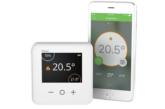 Q&A: Smart controls