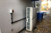 Making the most of growth in heat pumps