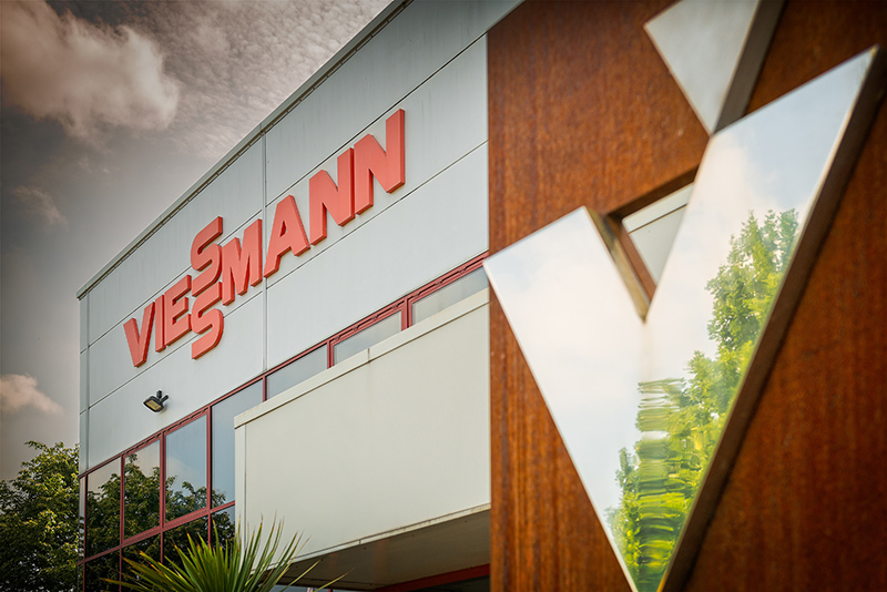 Q&A: Viessmann UK on the challenges of 2020 and what the future holds