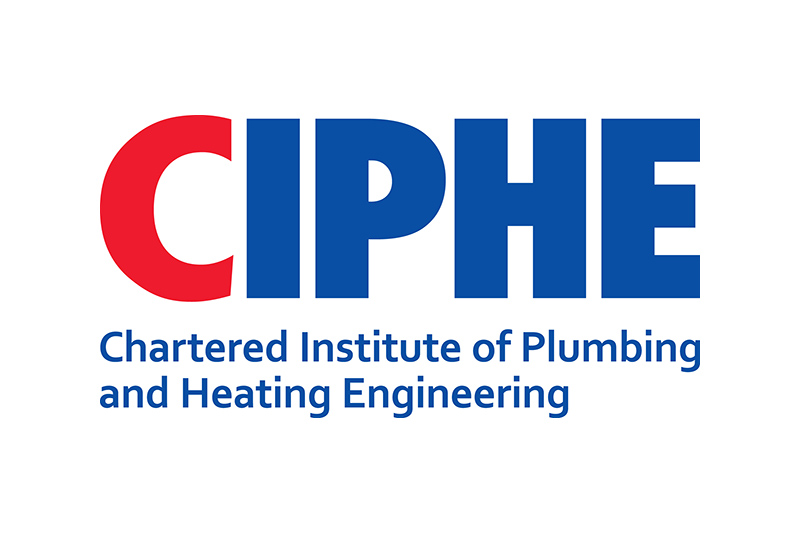 CIPHE UPDATE: Soil and waste pipe considerations