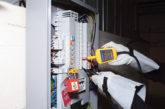 Martindale Electric launches ALIVE electrical safety campaign