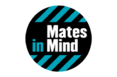 Mates in Mind calls for immediate action to improve workplace mental health