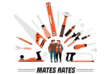 Mates rates: Do you give friends and family a discount?