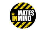 """GUEST COMMENT: Mates in Mind issues call to """"transform mental health"""""""