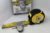 PRODUCT FOCUS: Matey Measure