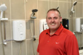Digital showers… the installer's view