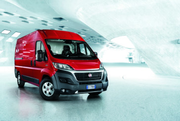 Which large panel van is best for you?