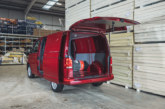 VEHICLE TEST: Volkswagen Transporter 6.1