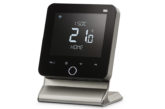 PRODUCT FOCUS: ESi Controls 6 Series WiFi Programmable Room Thermostat