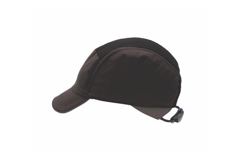 GIVEAWAY: Centurion Bump Caps