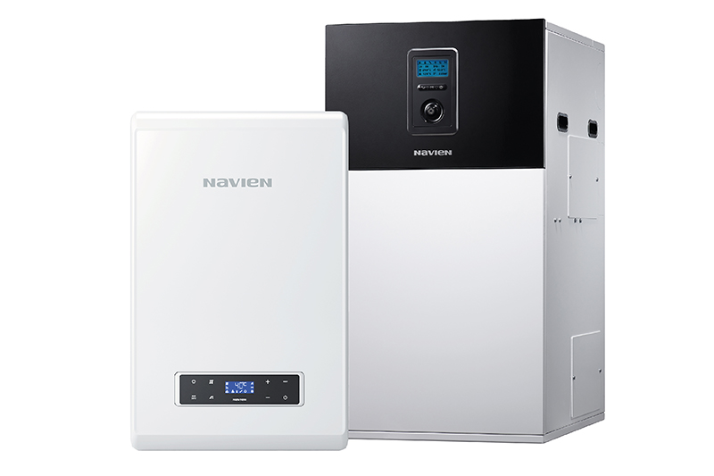 Are boilers still the most flexible and adaptive heating technology?