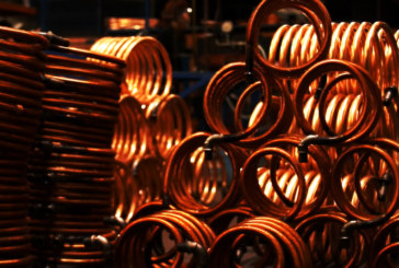 WATCH: Manufacturing copper hot water cylinders